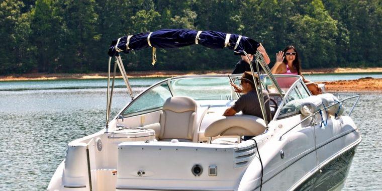 boat insurance in North Chesterfield VA | Archibald Insurance