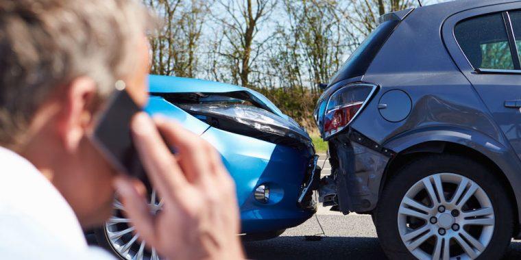 auto insurance in North Chesterfield VA | Archibald Insurance