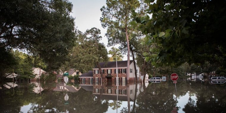 flood insurance in Midlothian VA | Archibald Insurance