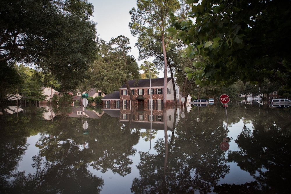 flood insurance in North Chesterfield VA | Archibald Insurance