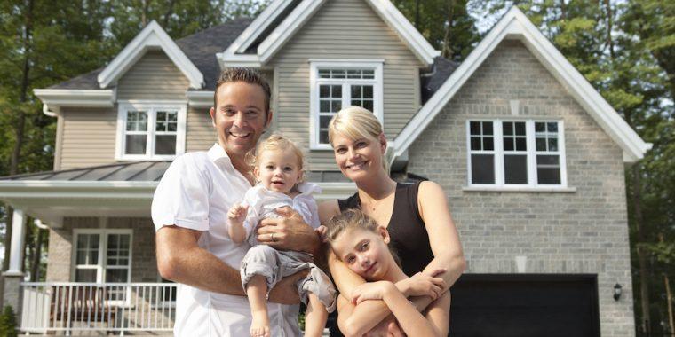 home insurance in North Chesterfield VA | Archibald Insurance