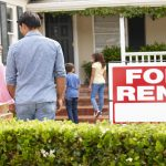 5 Rules Every Landlord Should Live By
