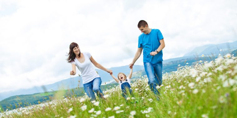 life insurance in North Chesterfield VA | Archibald Insurance