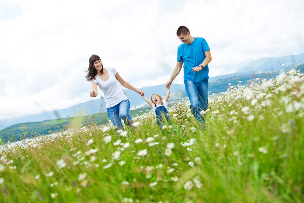 life insurance in Midlothian VA | Archibald Insurance