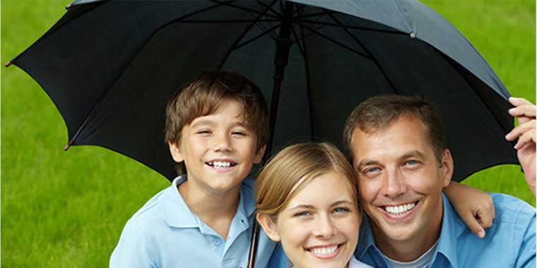 umbrella insurance in North Chesterfield VA | Archibald Insurance