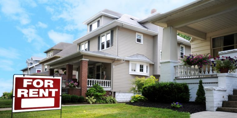 renters insurance in North Chesterfield VA | Archibald Insurance
